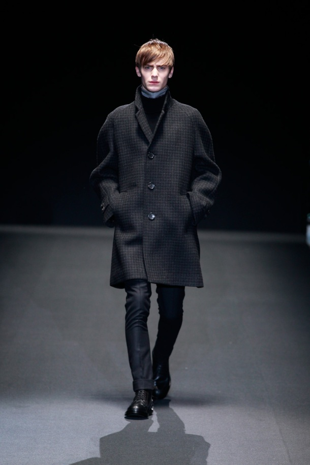 gucci-fall-winter-2013-14-menswear-collection-34