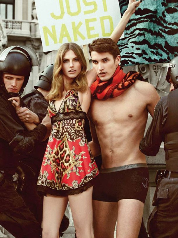justcavalli_fw13_campaign_2