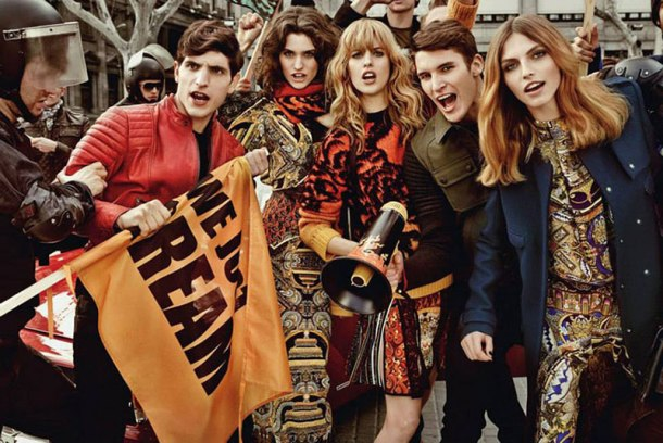 justcavalli_fw13_campaign_5