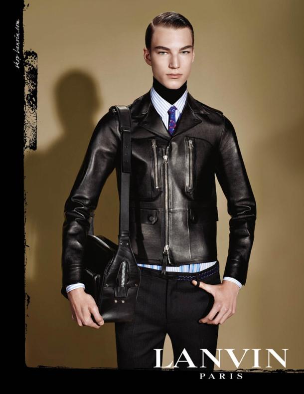 Lanvin-Menswear-FW1314-Steven-Meisel-02