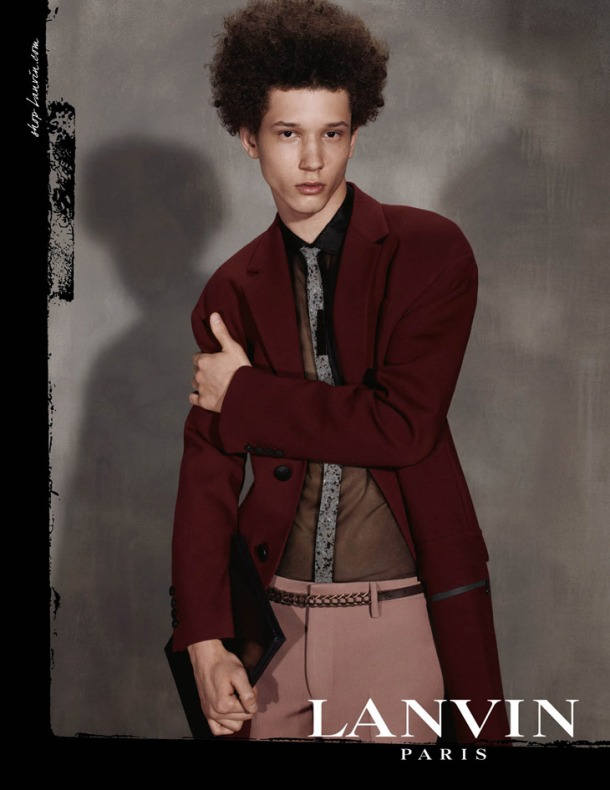 Lanvin-Menswear-FW1314-Steven-Meisel-03