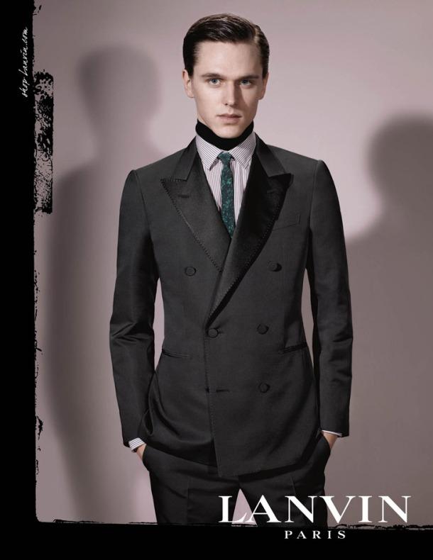 Lanvin-Menswear-FW1314-Steven-Meisel-04