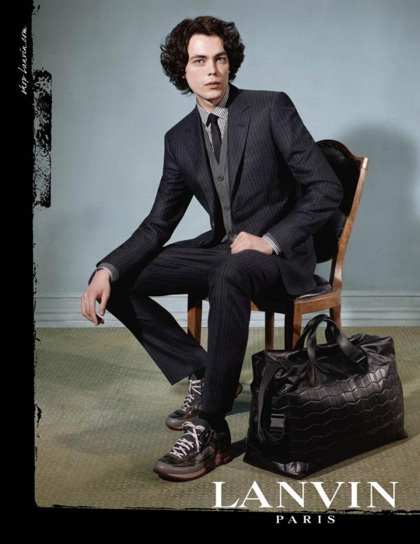 Lanvin-Menswear-FW1314-Steven-Meisel-05