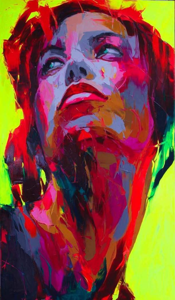 malarstwo-francoise-nielly-06