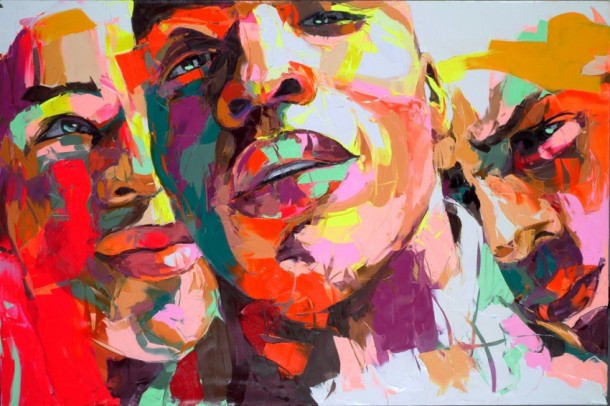 Nielly_Francoise-Untitled_378