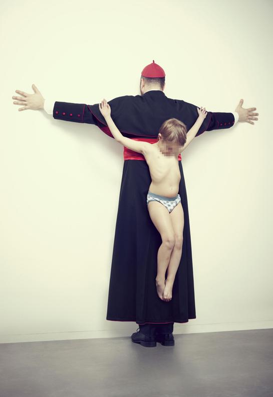 PRIEST3-1