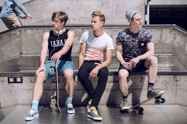 Skatebrothers-Boje-Ploeg-Ferrry-02