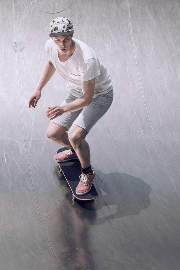 Skatebrothers-Boje-Ploeg-Ferrry-10