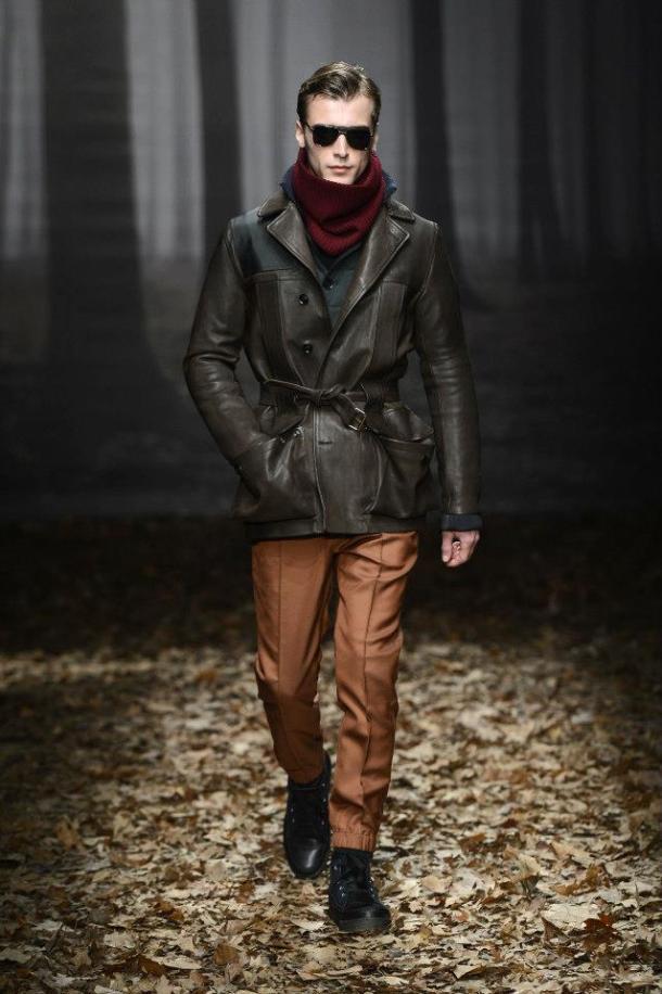 Trussardi-Fall-Winter-2013.14-Menswear-Collection-06