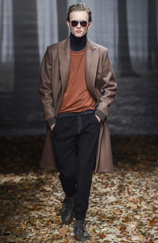 Trussardi-Fall-Winter-2013.14-Menswear-Collection-08