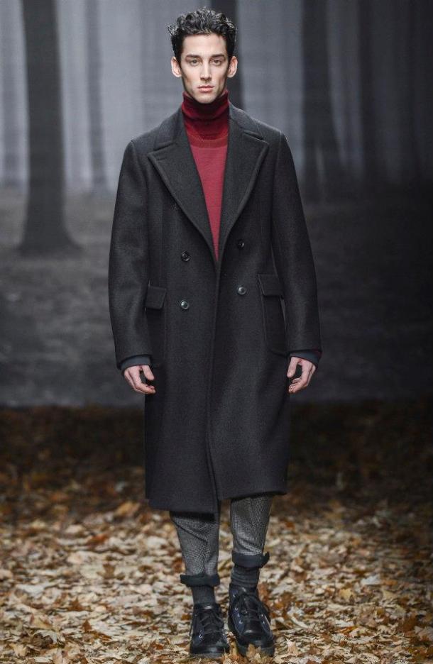 Trussardi-Fall-Winter-2013.14-Menswear-Collection-10