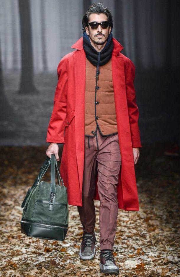 Trussardi-Fall-Winter-2013.14-Menswear-Collection-13