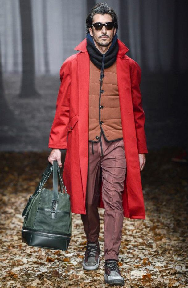 Trussardi-Fall-Winter-2013.14-Menswear-Collection-13