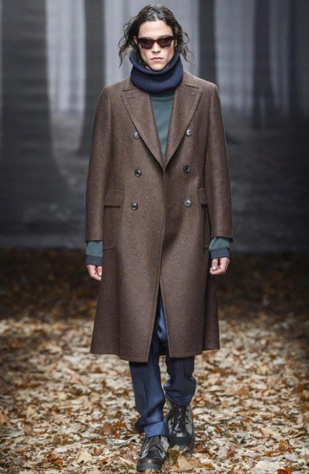 Trussardi-Fall-Winter-2013.14-Menswear-Collection-14