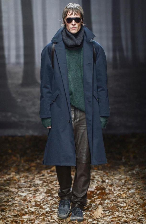 Trussardi-Fall-Winter-2013.14-Menswear-Collection-19
