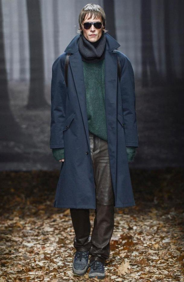 Trussardi-Fall-Winter-2013.14-Menswear-Collection-19