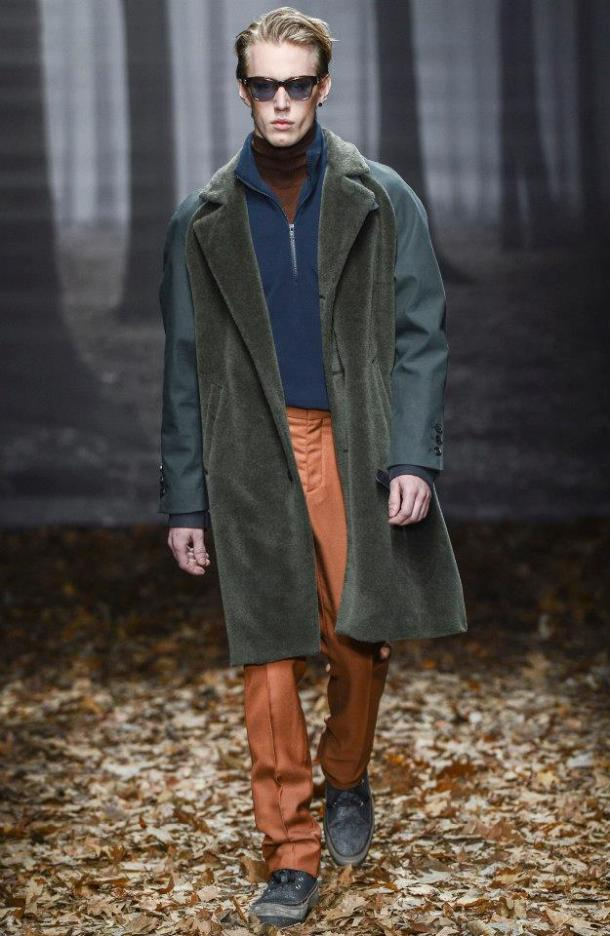 Trussardi-Fall-Winter-2013.14-Menswear-Collection-20