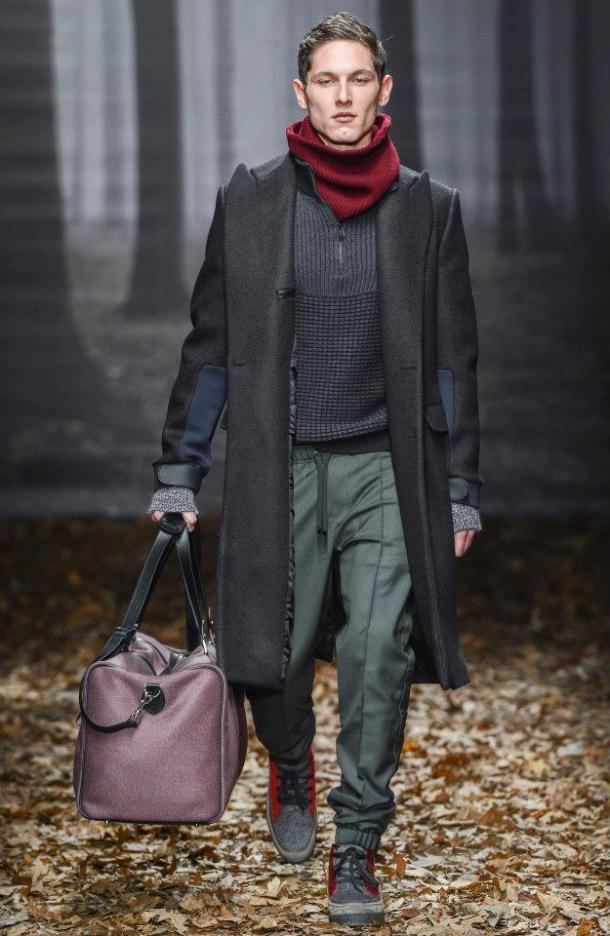 Trussardi-Fall-Winter-2013.14-Menswear-Collection-23