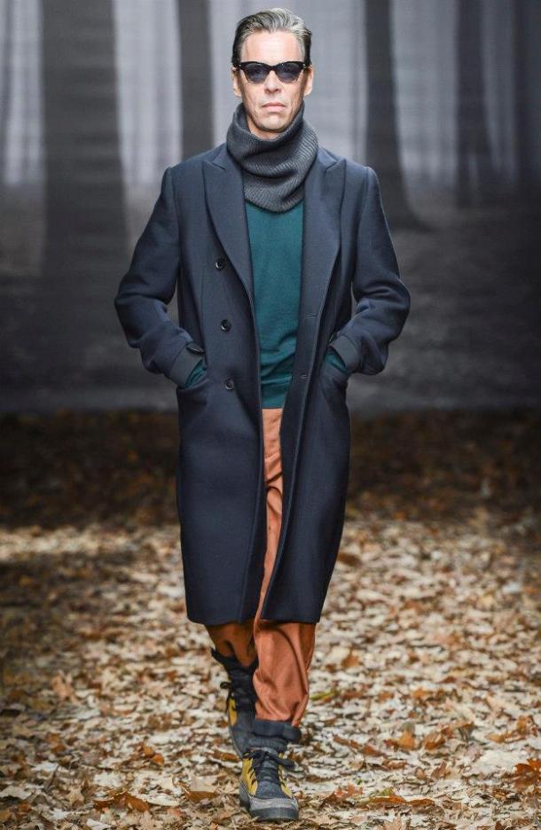 Trussardi-Fall-Winter-2013.14-Menswear-Collection-27