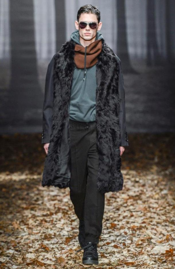 Trussardi-Fall-Winter-2013.14-Menswear-Collection-32