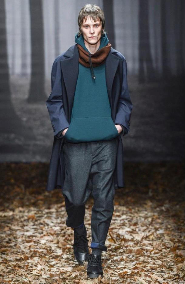 Trussardi-Fall-Winter-2013.14-Menswear-Collection-34