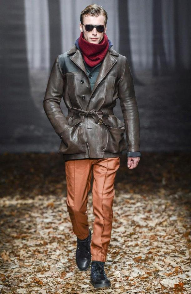 Trussardi-Fall-Winter-2013.14-Menswear-Collection-35