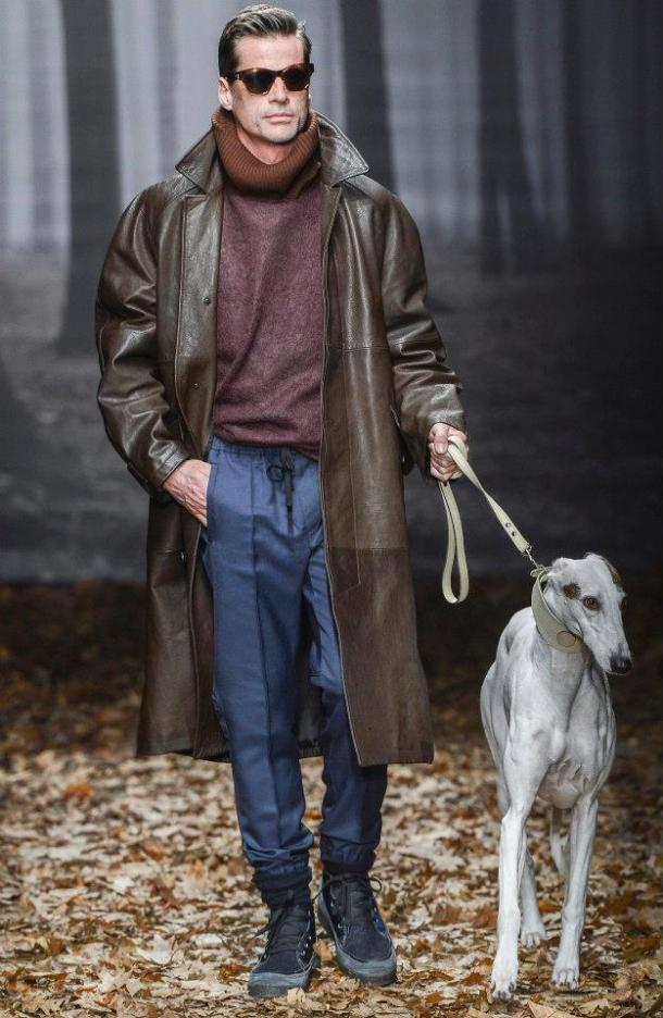 Trussardi-Fall-Winter-2013.14-Menswear-Collection-36