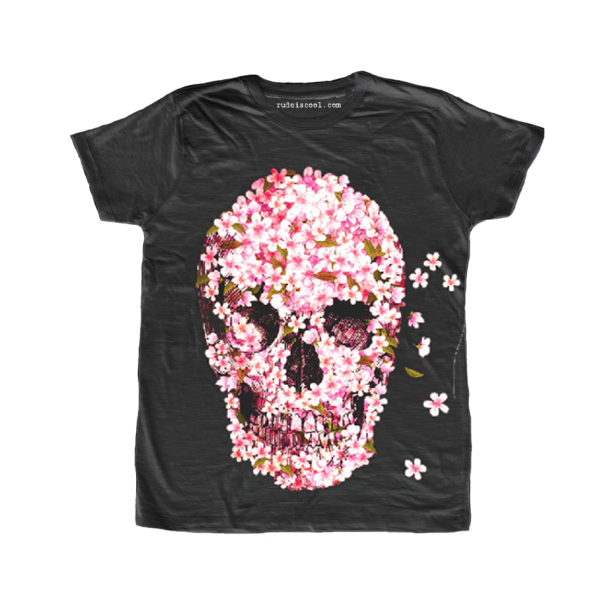 TShirt_skull_flower_man_versione_2013_1024x1024