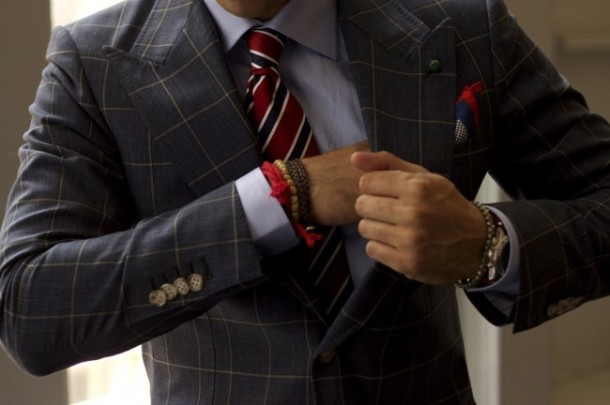 windowpane-suit-suitsupply-details-bracelets-tie-men-style-fashion-blog-650x432