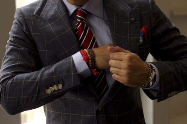 windowpane-suit-suitsupply-details-bracelets-tie-men-style-fashion-blog-650x432