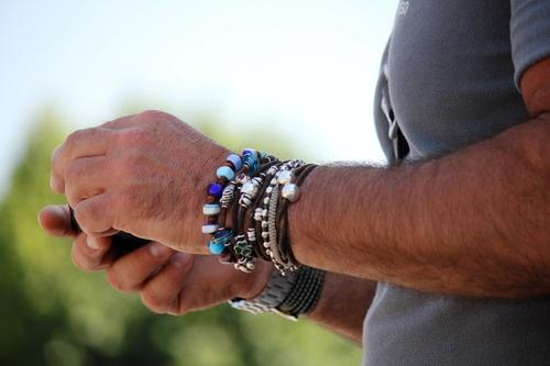 wrist-bling-pitti-uomo