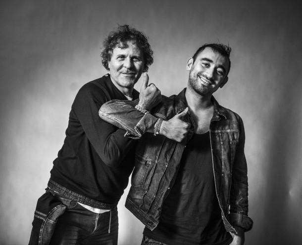 diesel-founder-renzo-rosso-and-nicola-formichetti