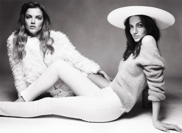 sayloulou-hat2