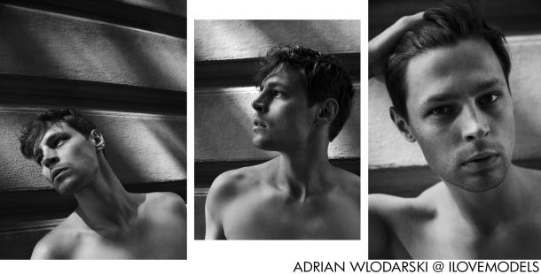 002_adrian_wlodarski___ilovemodels