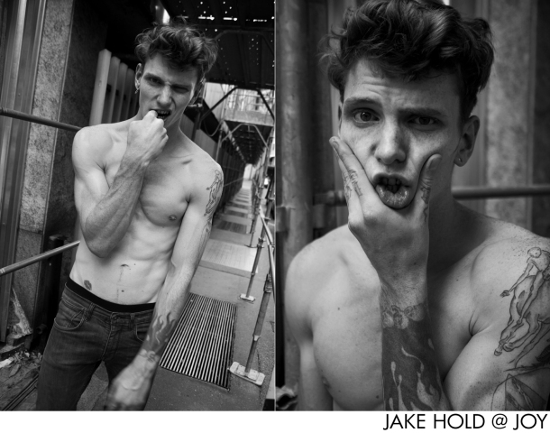 012_jake_hold___joy