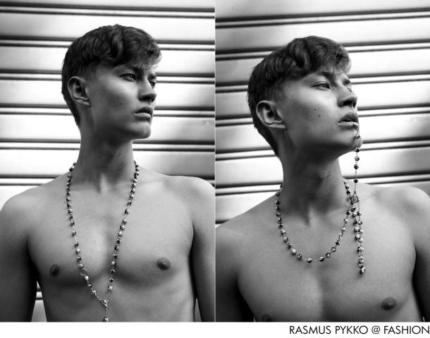 027_rasmus_pykko___fashion