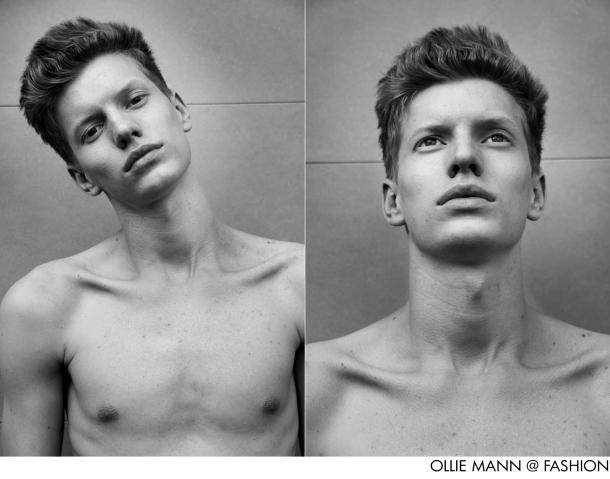 033_ollie_mann___fashion