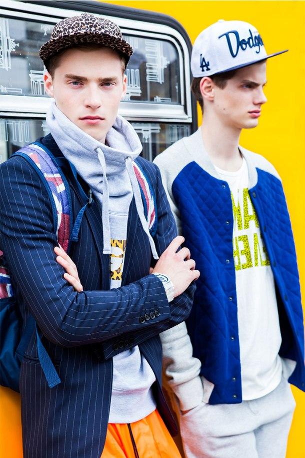 Berlin-Beat-Boys_fy_9
