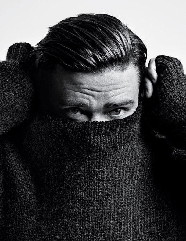 Justin-Timberlake-Hedi-Slimane-T-Style-01