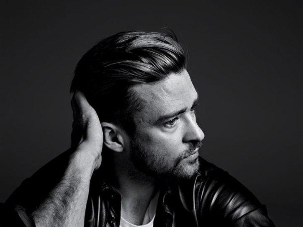 Justin-Timberlake-Hedi-Slimane-T-Style-02