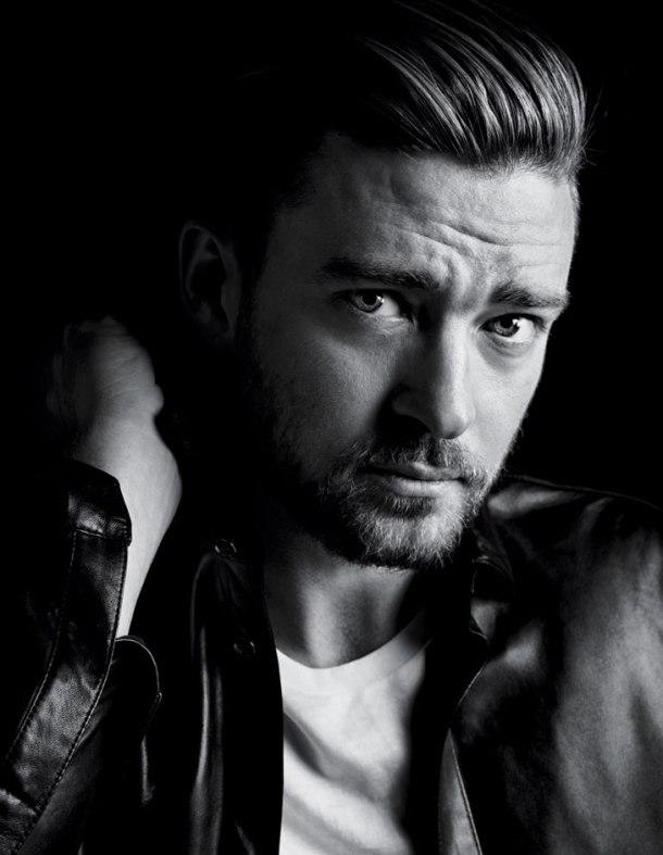 Justin-Timberlake-Hedi-Slimane-T-Style-05