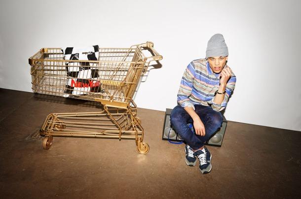 Model-Dudley-OShaughnessy-Fishbone-Autumn-2013-New-Yorker-Dailymalemodels-14