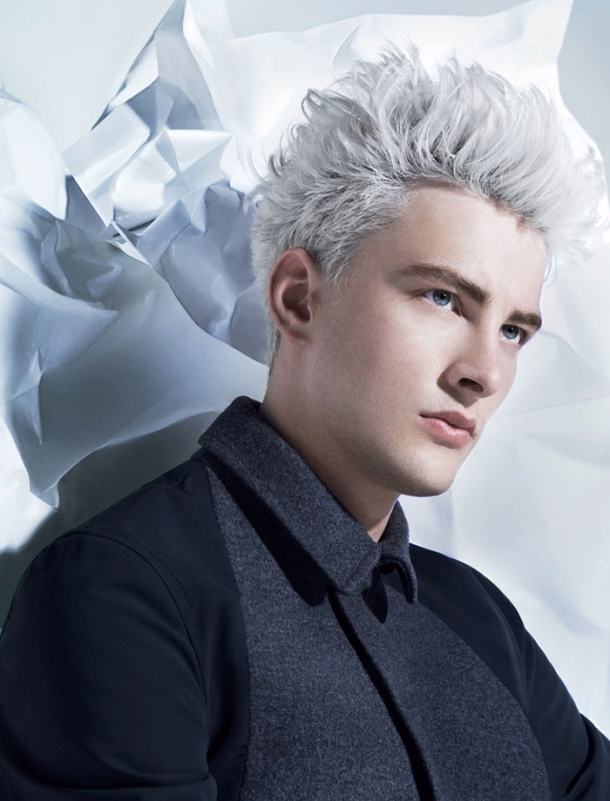 Model-Jester-White-Benjamin-Jarvis-Numero-Homme-Dailymalemodels-01