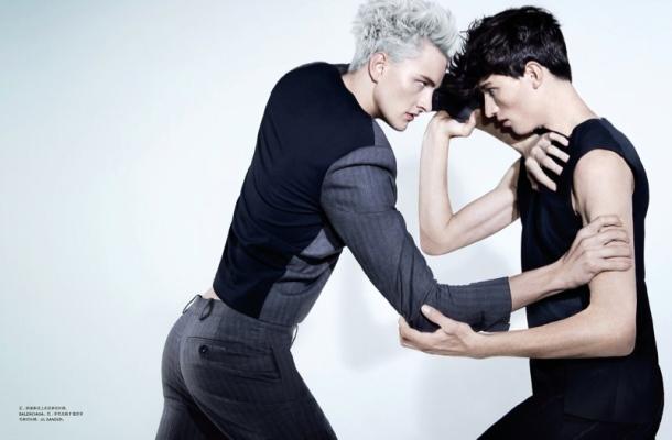 Model-Jester-White-Benjamin-Jarvis-Numero-Homme-Dailymalemodels-02