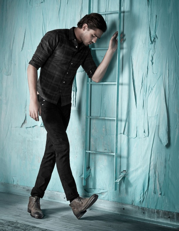 Model-Marlon-Teixeira-Browns-Shoes-FallWinter-2013-Dailymalemodels-03