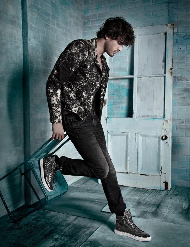 Model-Marlon-Teixeira-Browns-Shoes-FallWinter-2013-Dailymalemodels-05