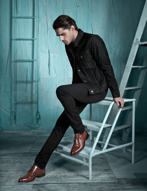 Model-Marlon-Teixeira-Browns-Shoes-FallWinter-2013-Dailymalemodels-06