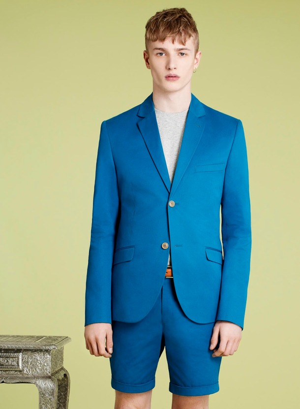 Model-TOPMAN-Suiting-SpringSummer-2013-Dailymalemodels-01