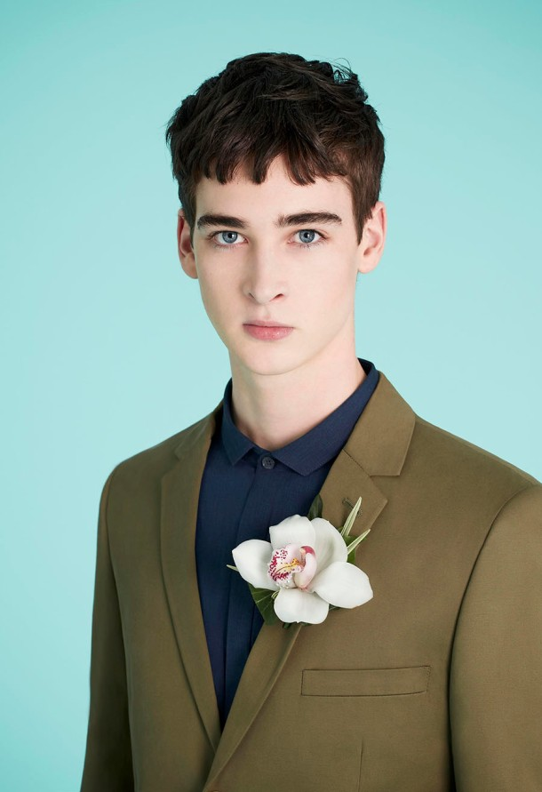Model-TOPMAN-Suiting-SpringSummer-2013-Dailymalemodels-03
