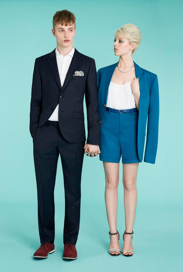 Model-TOPMAN-Suiting-SpringSummer-2013-Dailymalemodels-04